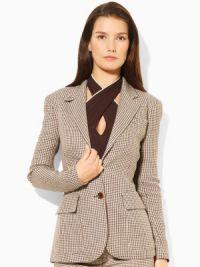 Женский пиджак 2015 1