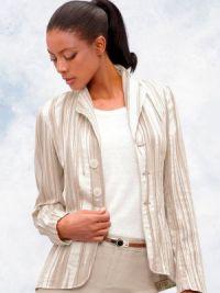 Женский пиджак 2015 2