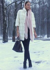 Зимний лук3