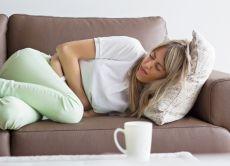 Панкреатин при беременности на ранних сроках