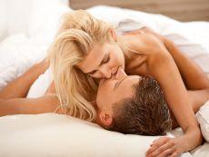 Как можно красиво заниматсья сексом фото 402-822