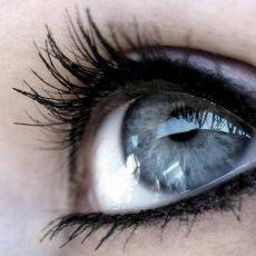 Симптомы глаукомы глаза