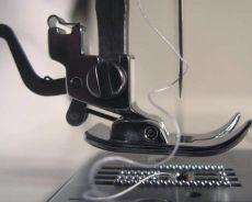 иглы для швейной машинки