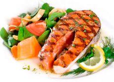 куркурина правильное питание во время сжигания жира