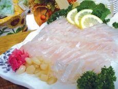 как приготовить хе из рыбы