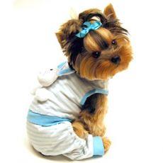 одежда для собак, выкройка одежды для собак, одежда для маленьких.
