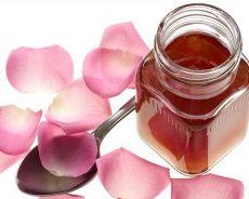 Как сохранить лепестки роз в домашних условиях до свадьбы