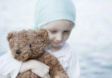 Почему дети болеют раком? Онколог о симптомах и