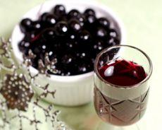Как сделать наливку из черноплодной рябины фото 162