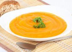 Диетические супы пюре для похудения