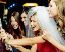 свадьба сестры что подарить