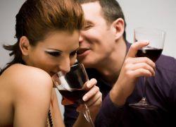 10 способов разнообразить сексуальные отношения