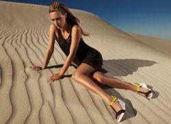 Обувь Dune