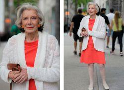 мода 2016 для женщин после 50