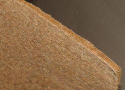 Что положить под линолеум на бетонный пол