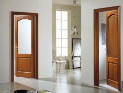 Что нужно для установки дверей межкомнатных