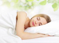 Часто снится один и тот же человек