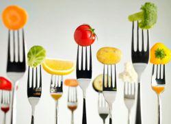 как наладить обмен веществ и похудеть