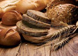 хлебная диета ольги раз
