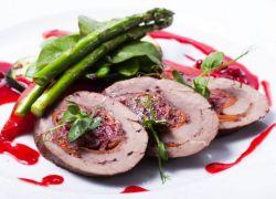 диетическая еда рецепты простые