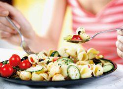 диета при панкреатите поджелудочной