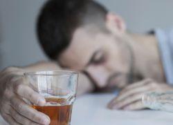 Как сделать чтобы муж не пил