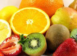 Дневная доза витамина с