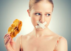 Как перестать есть сладкое и мучное навсегда