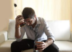 как жить с алкоголиком советы психолога