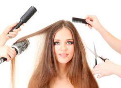 Можно ли стричь волосы ребенку по воскресеньям