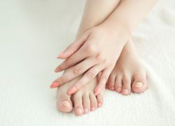 Как лечить артроз коленного сустава в домашних условиях диета настойки растирки