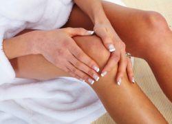 Коксартроз тазобедренного сустава 2 степени лечение