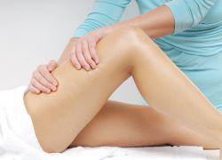 Мази для лечения трофических язв нижних конечностей