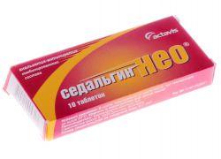 kortikosteroidnie-preparati-tabletki-psoriaz