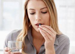 череда при аллергии у взрослых