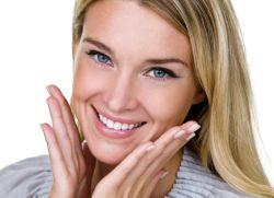 как похудеть и убрать щеки Как похудеть в лице: почему лицо остается пухлым, диета и.