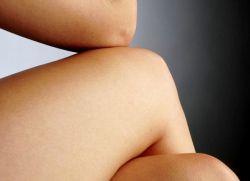 Причины суставных болей при климаксе