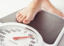 Признаки скрытого сахарного диабета у женщин