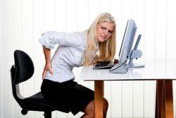 Кокцигодиния симптомы и лечение в домашних условиях