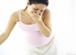 Признаки рака поджелудочной железы первые симптомы