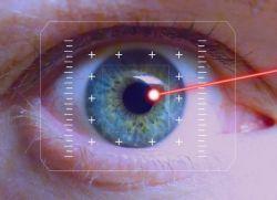Лазерная коррекция зрения беларусь бесплатно