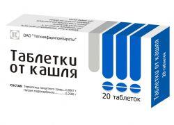 Препараты от грибка ногтей – эффективные и недорогие лекарства