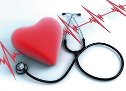 Что такое синусовая тахикардия сердца