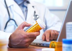 Лечение ревматоидного артрита – препараты нового поколения