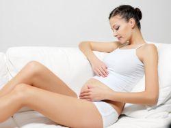 19 неделя беременности что происходит с малышом