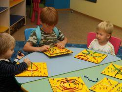 Развивающие картинки детей 6 лет