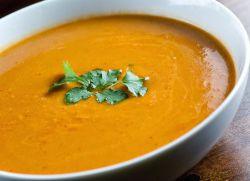 Супы для кормящих мам рецепты с фото