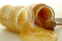 Мед при беременности 2 триместр