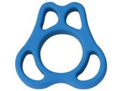 Кольцо для беременных на шейку матки