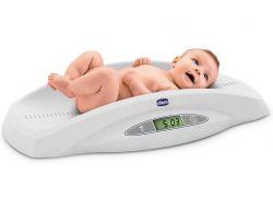 Норма веса ребенка в 2 месяца